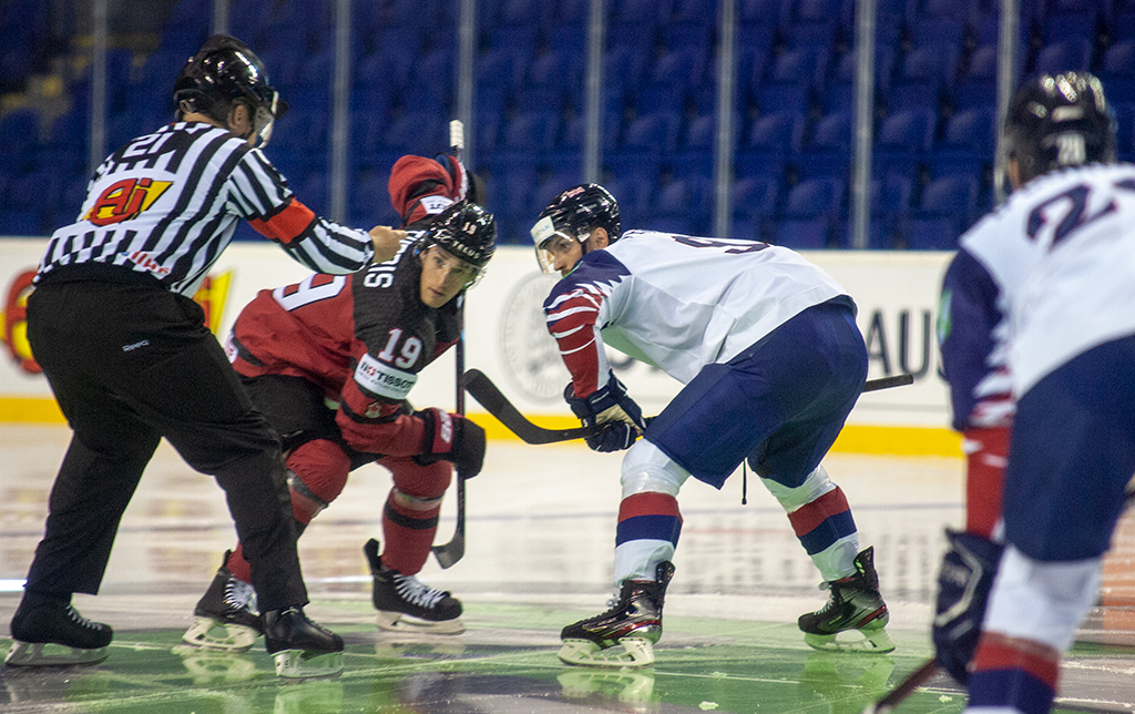 GBR_CAN_OpeningFaceoff_1