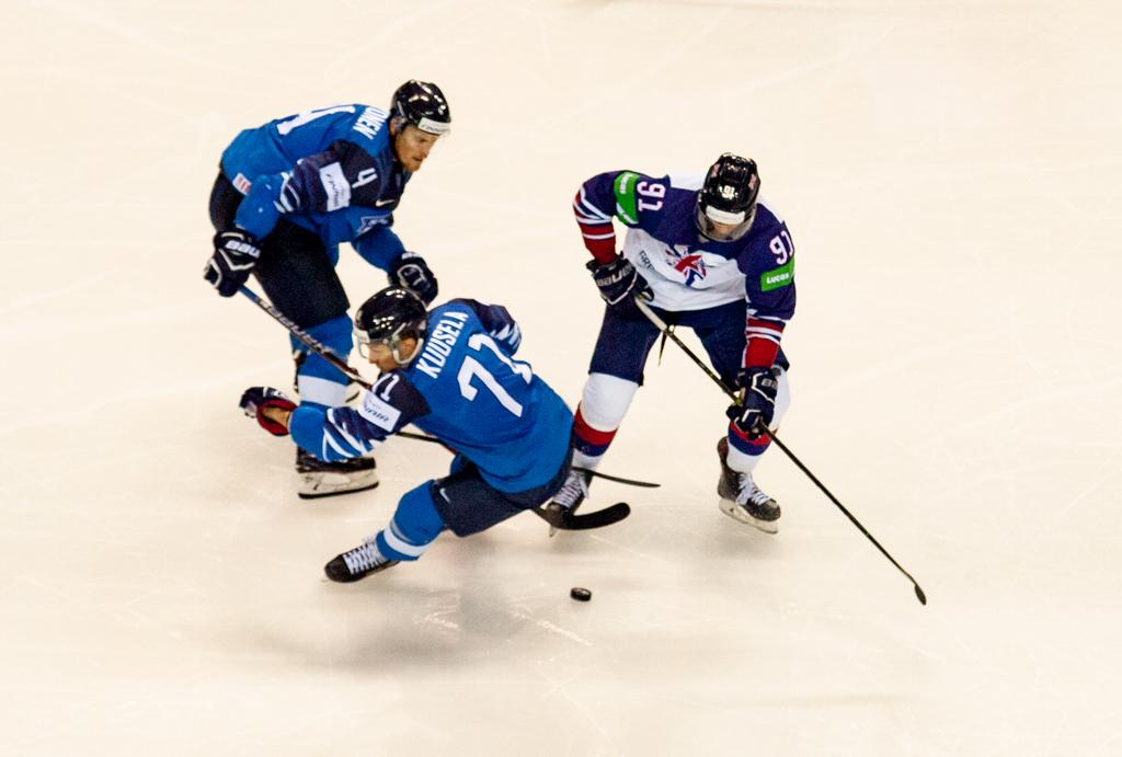 Finland40