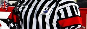 GBSC_Referee