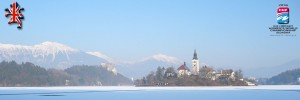 Croatia @ Ledena Dvorana | Bled | Radovljica | Slovenia