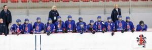 GB Women U18 v Denmark Women U18 @ Satelite Arena | Katowice | Silesian Voivodeship | Poland