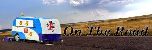GBSC Guildford Roadshow @ The Spectrum | England | United Kingdom