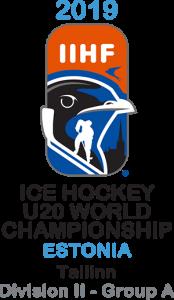 GB U20 v Romania U20 @ Tondiraba Icehall | Tallinn | Harju County | Estonia
