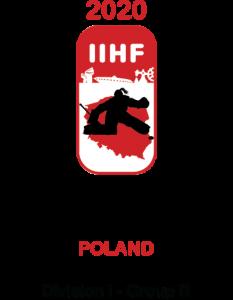 China U18 Women v GB U18 Women @ Janow Arena | Katowice | śląskie | Poland